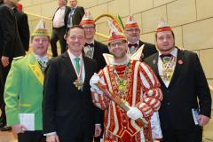 17_02_14_Naerrischer-Landtag_Gregor-Golland_Prinz-Moritz-I_GroWeKa