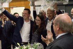 17_05_14_Landtagswahl_Sieg
