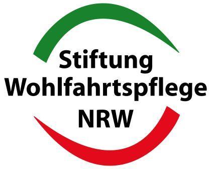 Errichtung eines Wohnheims in Pulheim-Sinnersdorf wird mit über 200.000 Euro gefördert