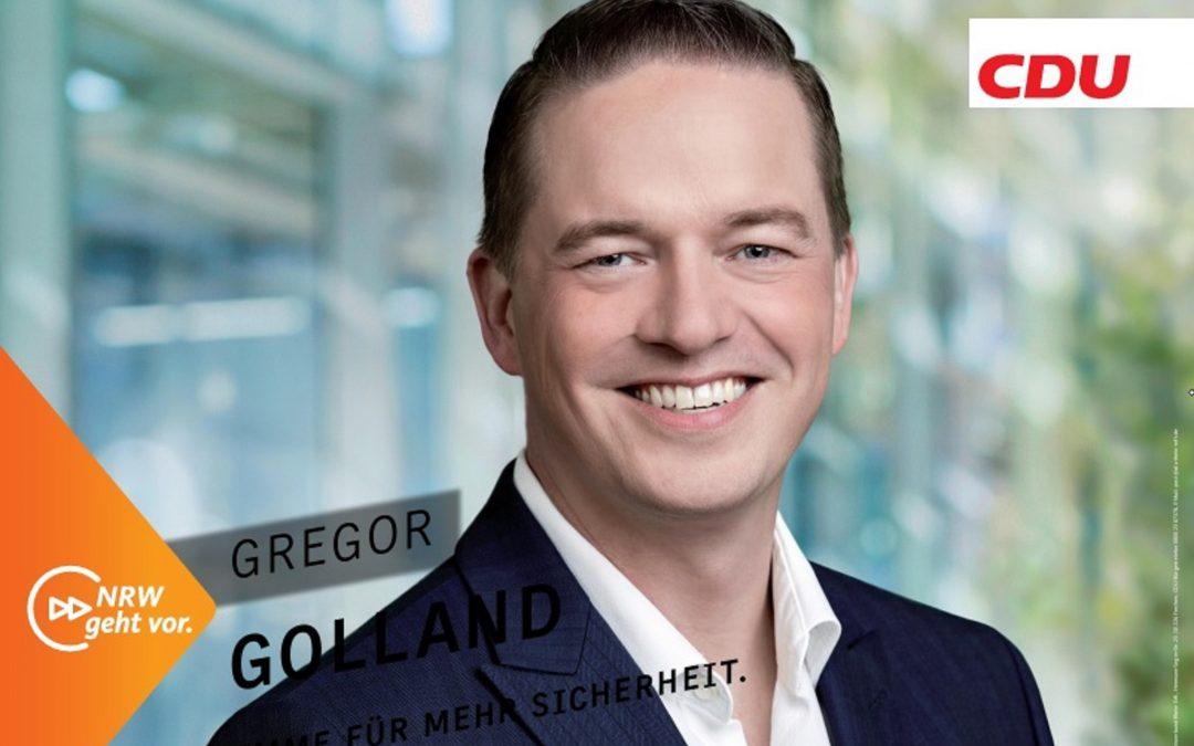 WDR-Kandidatencheck zur Landtagswahl