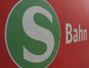 32 Millionen für Erft-S-Bahn von Bedburg nach Horrem