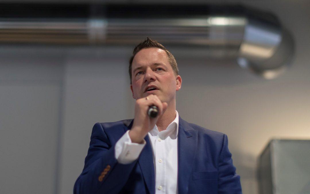 Lügde: SPD lenkt von eigenem Versagen ab