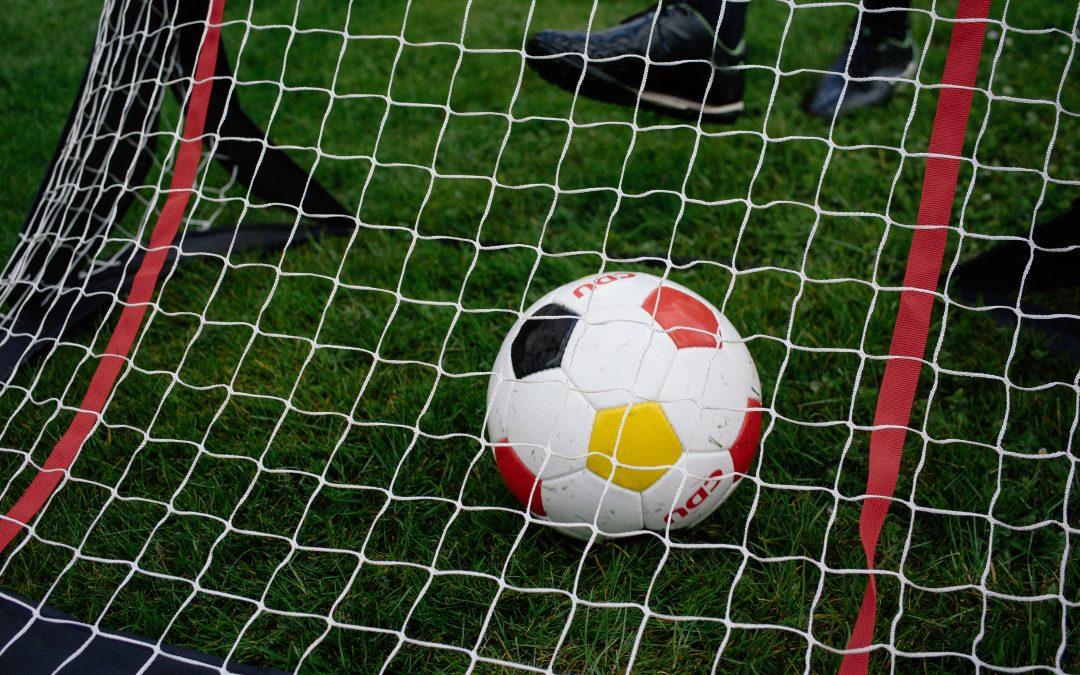 """VfL Sindorf erhält rund 90.000 Euro aus Förderprogramm """"Moderne Sportstätte 2022"""""""
