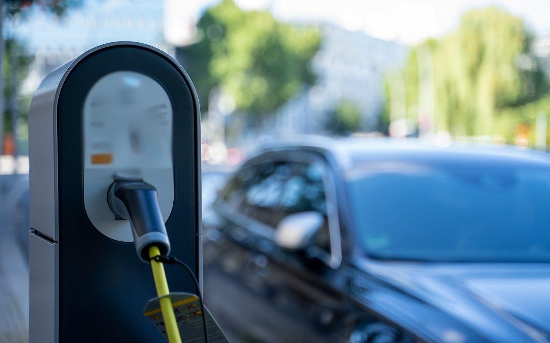 Erhöhte Landesförderung für den Ausbau der Ladeinfrastruktur für Elektro-Mobilität läuft am 30. November aus
