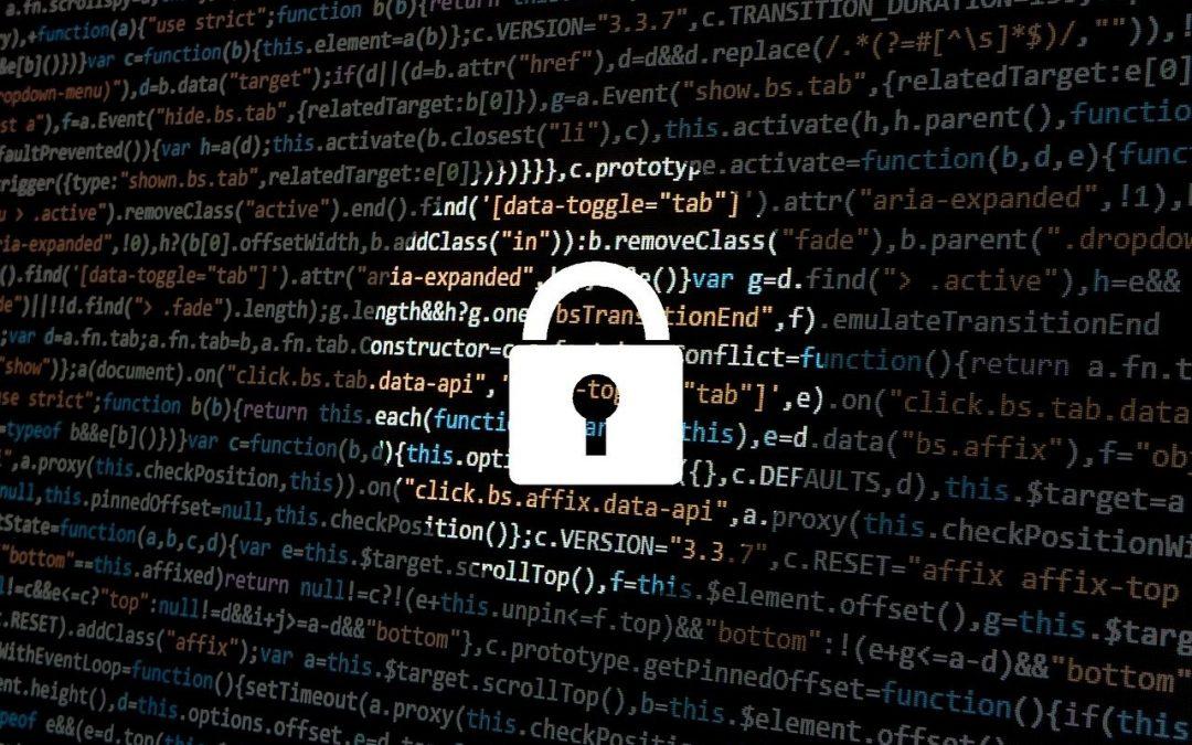 NRW gründet Kompetenzzentrum für Cybersicherheit in der Wirtschaft