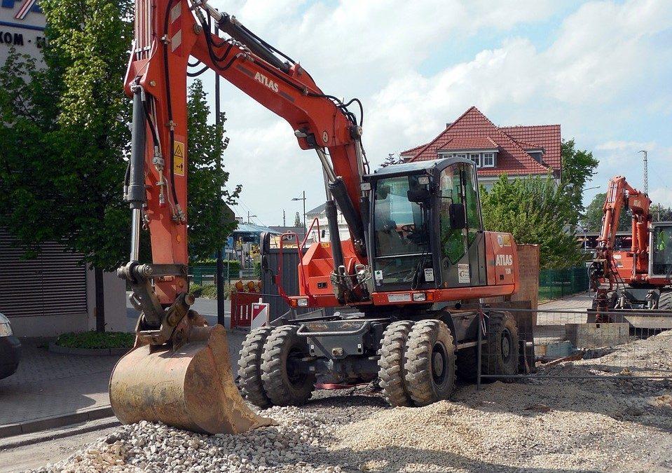 Förderung für kommunalen Straßenbau: Bessere Infrastruktur in Hürth-Gleuel
