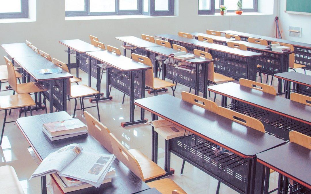 """4,6 Millionen Euro """"Extra-Geld"""" für die Schulen im Rhein-Erft-Kreis"""