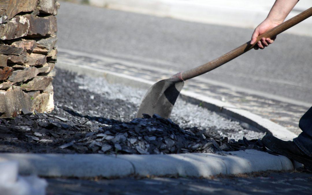 Sanierung L 184 in Wesseling-Berzdorf: Golland erhält Antwort aus Verkehrsministerium
