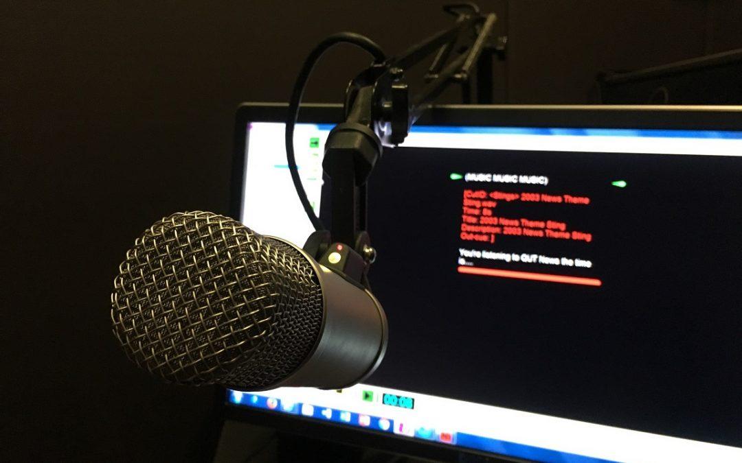 Künftige Gefahrenlagen: Schnelle und zuverlässige Warnungen im Lokalradio ermöglichen